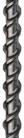 20mm, 52cm SDS-Max betong borrstål