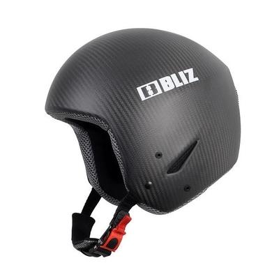 Bliz C-Race Carbon Helmet