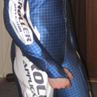 BXR23 Rollsroller Edition