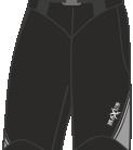 M10 Bk-Gr