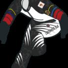 BXR47 Speed Leksand SLK
